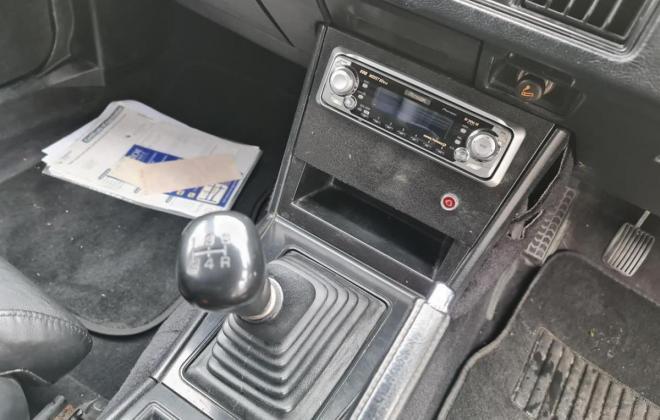1986 Mitsubishi Starion GSR Turbo Blue New Zealand import (13).jpg
