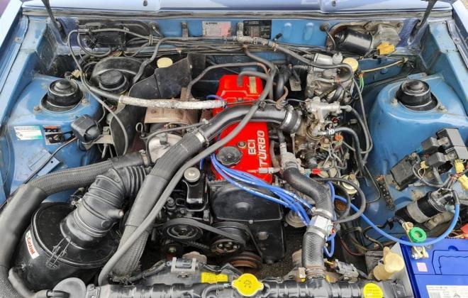 1986 Mitsubishi Starion GSR Turbo Blue New Zealand import (3).jpg