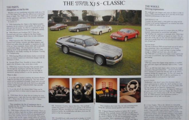 1986 TWR brochure 1.JPG