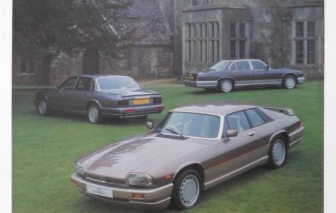 1986 TWR brochure.JPG