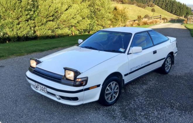 1986 Toyota Celica ST165 White coupe images GT-Four Group A images (1).jpg