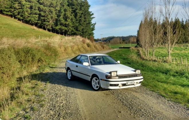1986 Toyota Celica ST165 White coupe images GT-Four Group A images (2).jpg