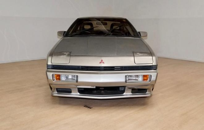 1987 Mitsubishi Starion Turbo wide body images coupe (2).jpg