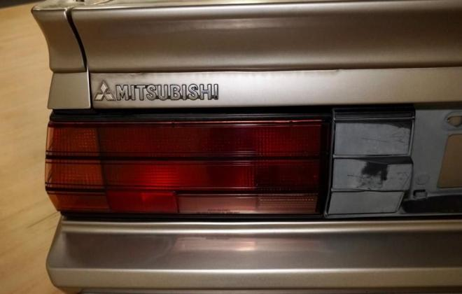1987 Mitsubishi Starion Turbo wide body images coupe (6).jpg