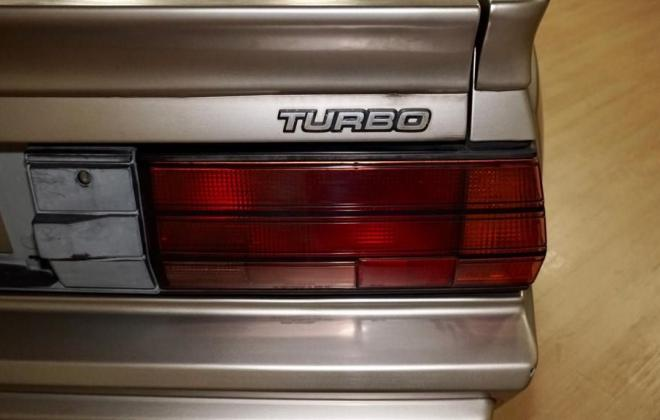 1987 Mitsubishi Starion Turbo wide body images coupe (7).jpg