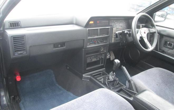 1987 Nissan Skyline HR31 GTS-R coupe rare (15).jpg