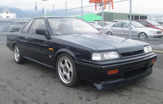 1987 Nissan Skyline HR31 GTS-R coupe rare (4).jpg