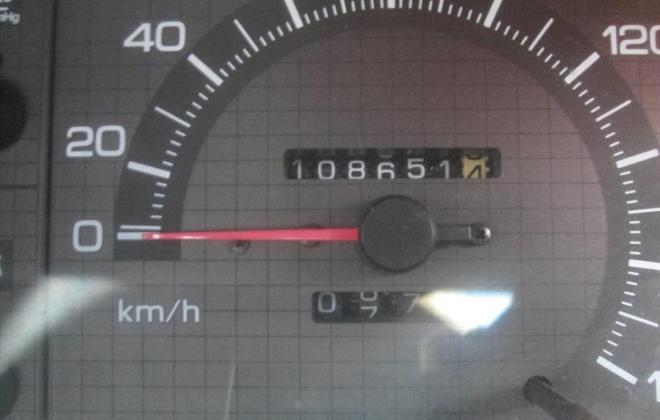 1987 Nissan Skyline HR31 GTS-R coupe rare (8).jpg
