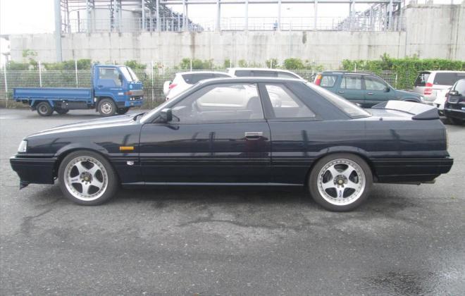 1987 Nissan Skyline HR31 GTS-R coupe rare (16).jpg