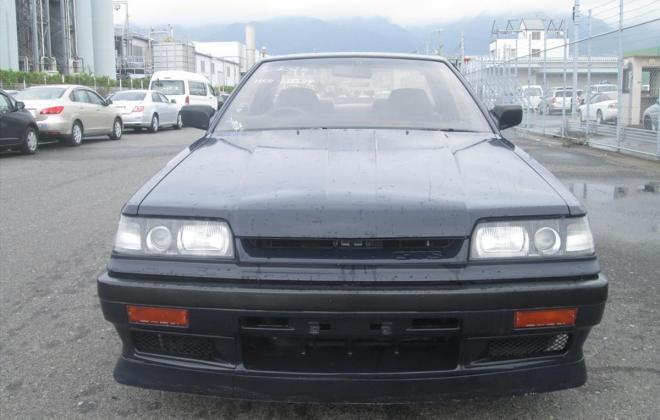 1987 Nissan Skyline HR31 GTS-R coupe rare (3).jpg