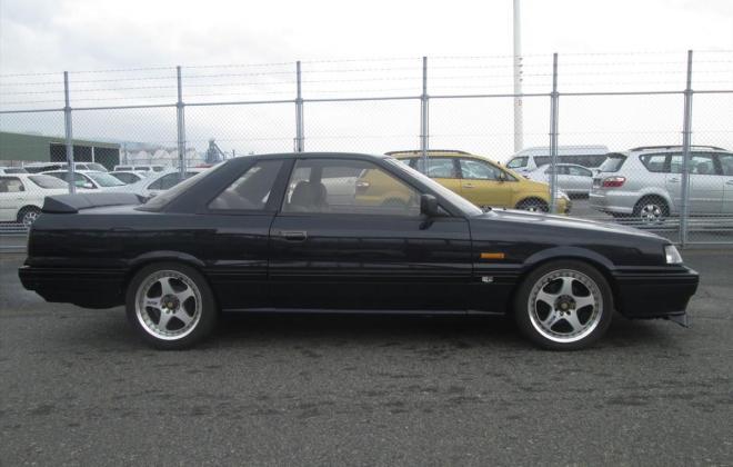 1987 Nissan Skyline HR31 GTS-R coupe rare (5).jpg