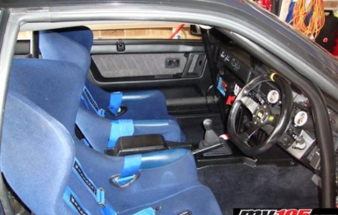 1987 Nissan Skyline HR31 GTS-R highly modified Sydney Australia (3).png