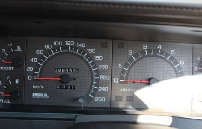 1987 Nissan Skyline R31 GTS-R Classic Register car 1 (12).JPG
