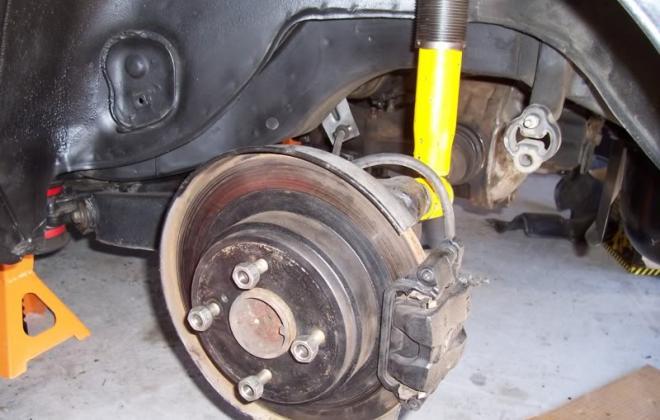 1987 R31 GTS-R disc brakes  (1).jpg
