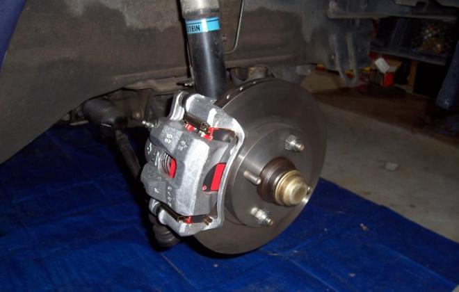 1987 R31 GTS-R disc brakes  (2).jpg