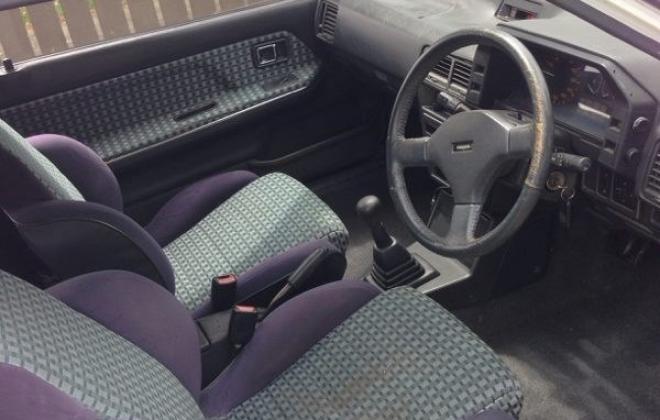 1988 Mazda Familia BF GT-X Hatch white images (11).jpg