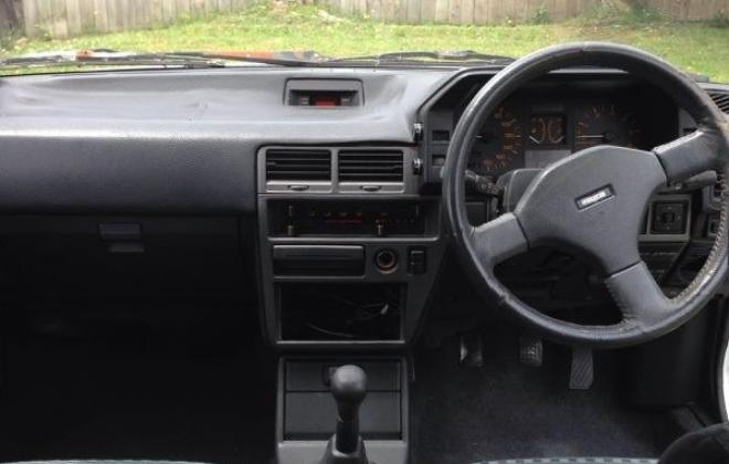 1988 Mazda Familia BF GT-X Hatch white images (12).jpg