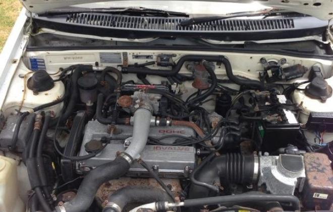 1988 Mazda Familia BF GT-X Hatch white images (14).jpg