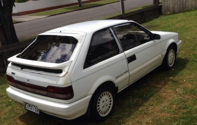 1988 Mazda Familia BF GT-X Hatch white images (3).jpg