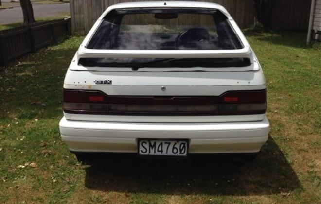 1988 Mazda Familia BF GT-X Hatch white images (4).jpg
