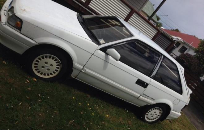 1988 Mazda Familia BF GT-X Hatch white images (5).jpg