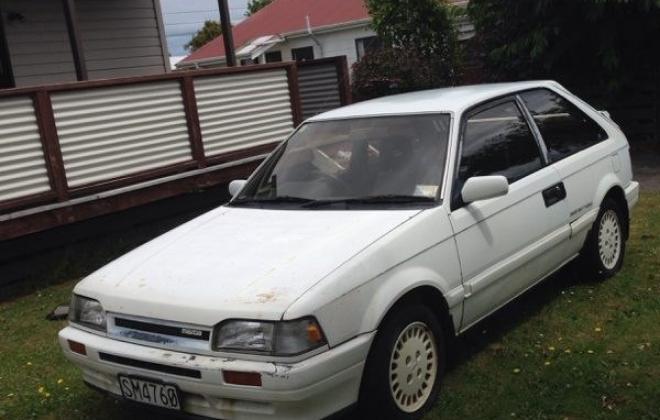 1988 Mazda Familia BF GT-X Hatch white images (6).jpg