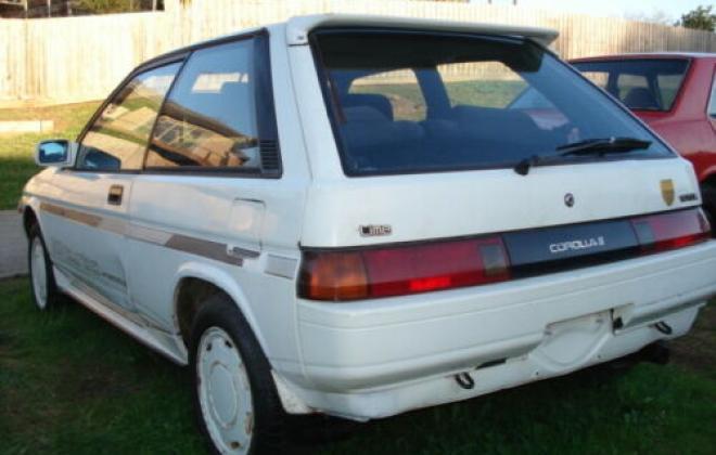 1988 Toyota Carolla GP 2 Turbo hatch JDM images (1).jpg