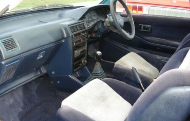 1988 Toyota Carolla GP 2 Turbo hatch JDM images (11).jpg