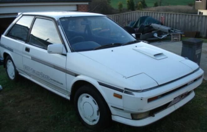 1988 Toyota Carolla GP 2 Turbo hatch JDM images (2).jpg