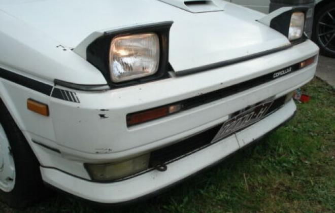 1988 Toyota Carolla GP 2 Turbo hatch JDM images (4).jpg
