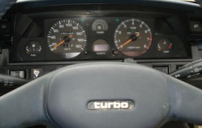 1988 Toyota Carolla GP 2 Turbo hatch JDM images (6).jpg