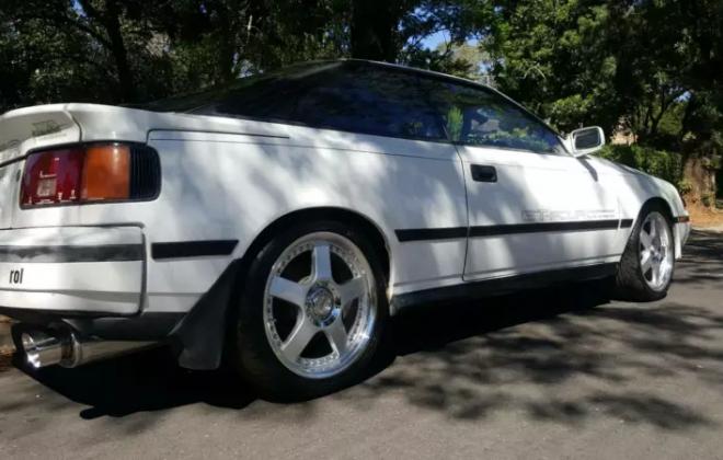 1988 Toyota Celica GT-Fourj liftback ST165 White Australian can import (1).png