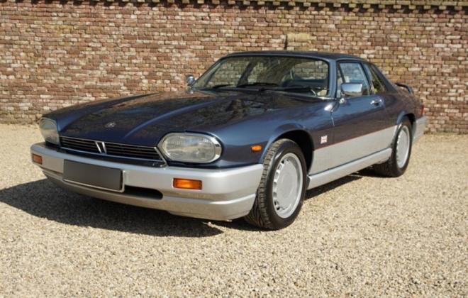 1988 XJS TWR Jaguar Blue over silver images 2018 (1).jpg