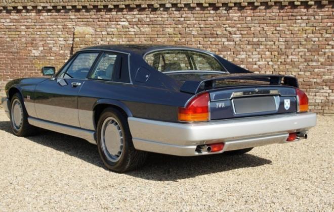 1988 XJS TWR Jaguar Blue over silver images 2018 (2).jpg