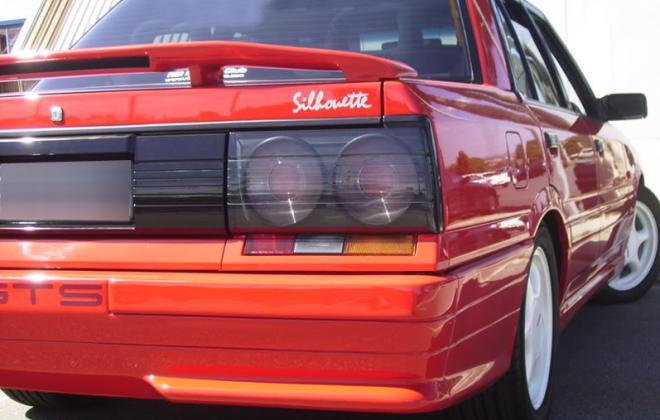 1989 1990 Nissan Skyline GTS2 SVD Silhouette rear (1).png