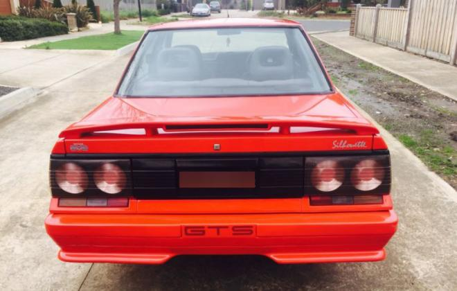 1989 1990 Nissan Skyline GTS2 SVD Silhouette rear (2).jpg
