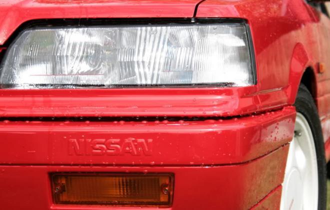 1989 1990 Nissan Skyline R31 GTS2 SVD Silhouette side images (1).jpg