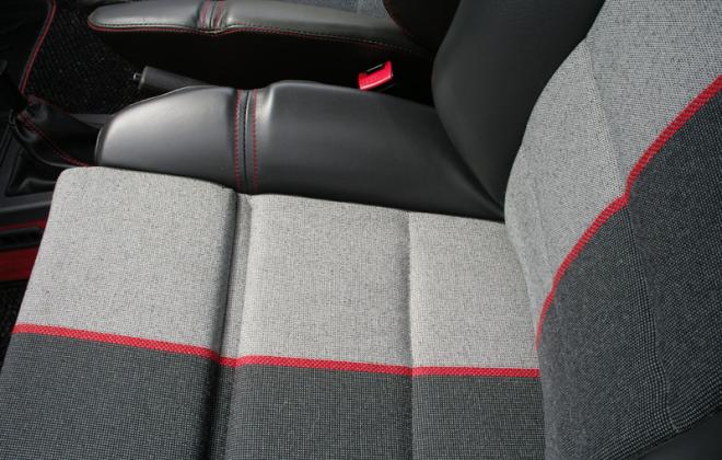 1989 205 GTI Quattro velour seat trim.png