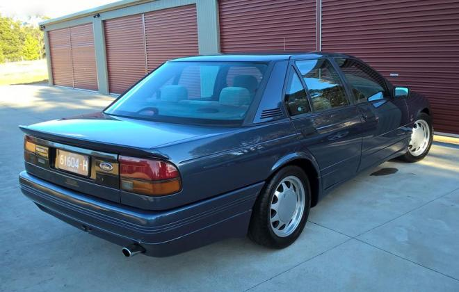 1989 Brock Falcon B8 EA number 081 Indigo Blue (1).jpg