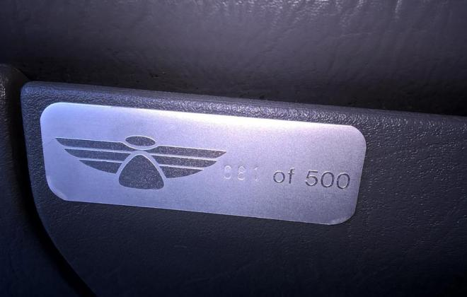 1989 Brock Falcon B8 EA number 081 Indigo Blue (4).jpg