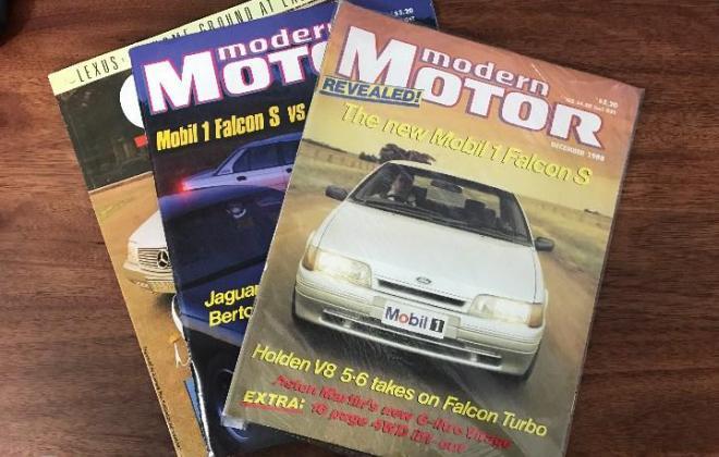 1989 Falcon S EA Brock B8 Ford Falcon Monza Red (11).jpg