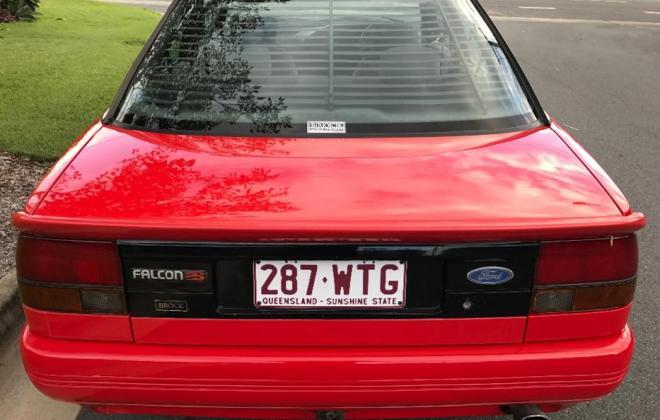 1989 Falcon S EA Brock B8 Ford Falcon Monza Red (16).jpg