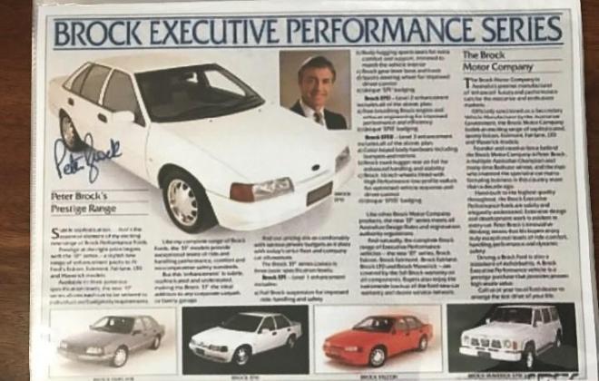 1989 Falcon S EA Brock B8 Ford Falcon Monza Red (20).jpg