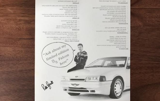 1989 Falcon S EA Brock B8 Ford Falcon Monza Red (6).jpg