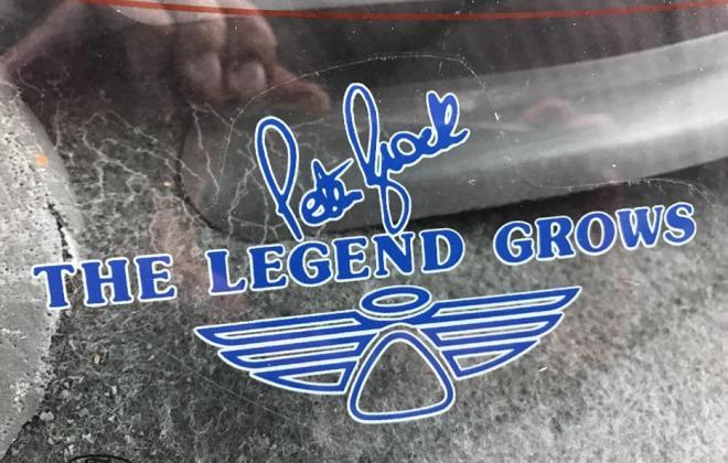 1989 Falcon S EA Brock B8 Ford Falcon Monza Red (8).jpg