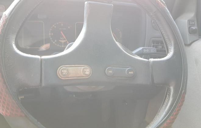 1989 Ford Fairlane Brock NA Maroon images (12).jpg