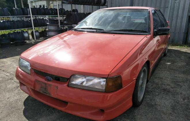 1989 Ford Falcon SVO enhanced EA Red images (12).jpg