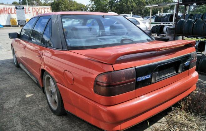 1989 Ford Falcon SVO enhanced EA Red images (2).jpg