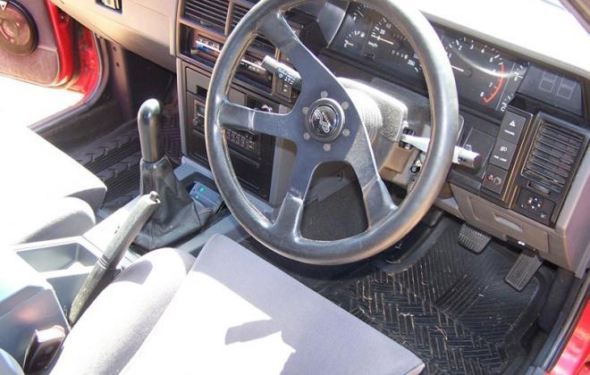 1989 GTS2 Skyline R31 SVD Silhouette dashboard images (1).jpg