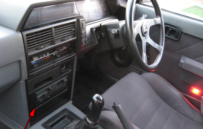 1989 GTS2 Skyline R31 SVD Silhouette dashboard images (3).png